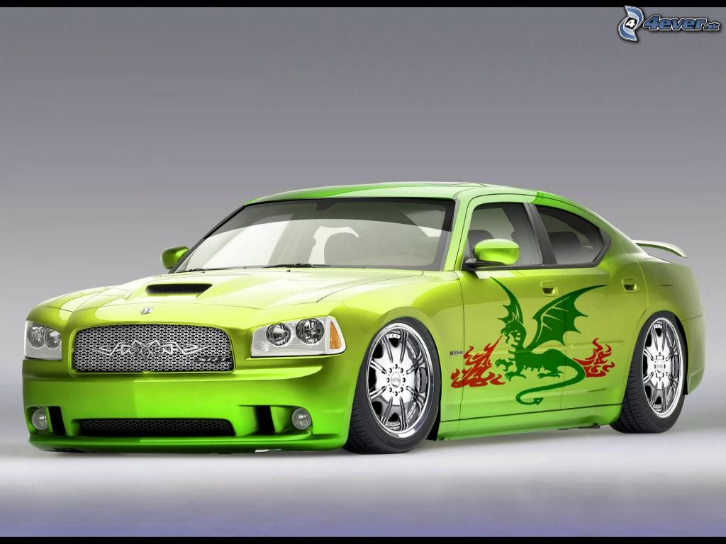 [obrazky.4ever.sk] dodge, charger, tunning, auto 9754237.jpg