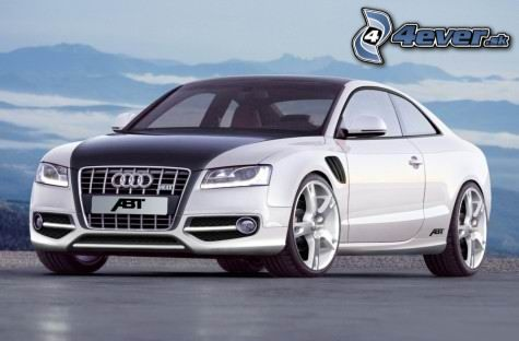[obrazky.4ever.sk] Audi, S5, ABT, tunning, auto 2804976.jpg