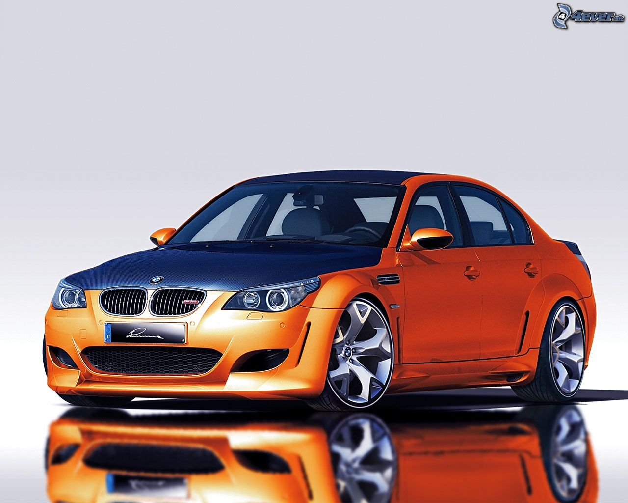 [obrazky.4ever.sk] BMW, m5, tunning, auto 7917326.jpg